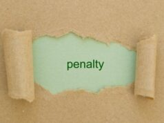 Recovering from Google Penalties – Here is How it is Done