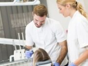 Top 5 Cosmetic Dental Treatments that Makes Your Smile Better in 2021