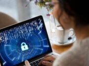 6 Useful Insights from Microsoft Survey That Will Drive Your Future Cybersecurity Strategy