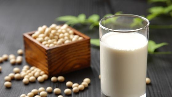 7 Amazing Facts to Know about Soy Milk Consumption