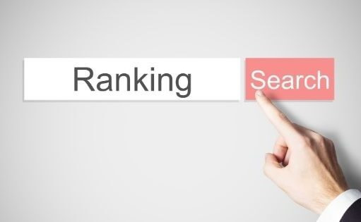 7 Canonical Ways to Boost Your Websites Ranking in SERPs