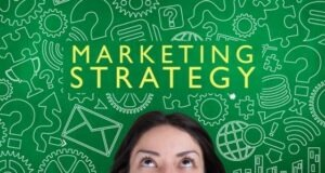 Guide to Successful Amazon Marketing Strategies in 2021