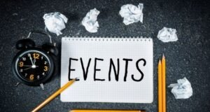How to Plan a Corporate Event 6 Tips to Know