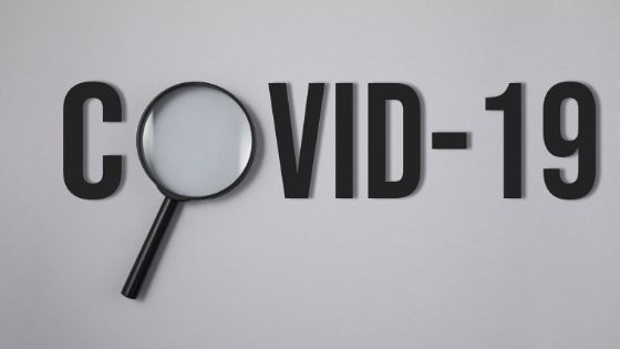 How to Stay Informed About Covid-19