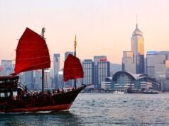 Living in Hong Kong: Expat's Guide to Moving to Hong Kong
