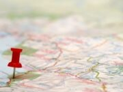 What Are the Pros and Cons of Turning Your Dream Destination into a Home