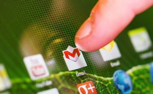 What are Common Gmail Issues and How to Resolve Them