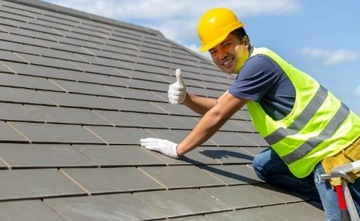When Should I Call A Roofer