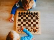 6 Reasons Why Chess is a Popular Hobby