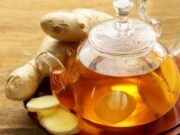 8 Incredible Health Benefits of Ginger Tea in Winters