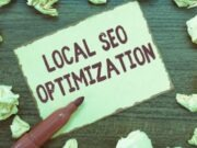 9 Key Benefits of Implementing Local SEO For Chicago Business