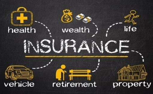 Benefits of Opting for a Guaranteed Acceptance Insurance Plan