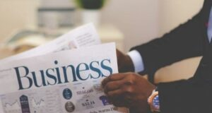 Challenges Foreign Expats Face While Starting Business in Dubai, UAE