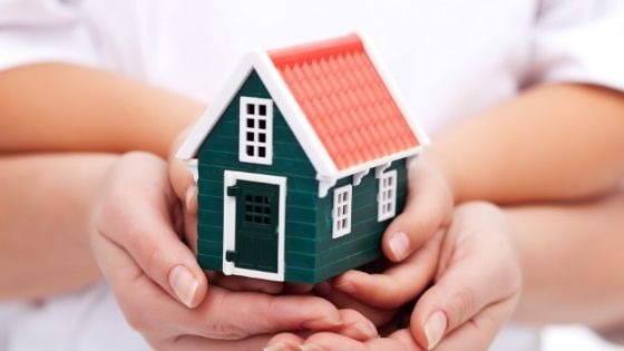 How to Find the Perfect Home for Your Family