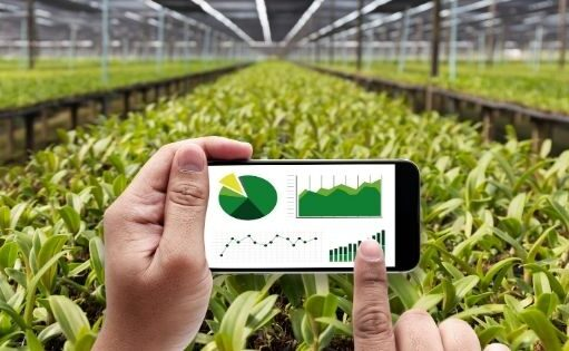 Top 7 Best Agricultural Business Ideas in India