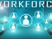 Why Soft Skills Are Necessary for the Remote Workforce