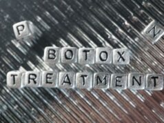 Botox Treatments: Common FAQs