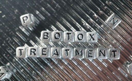 Botox Treatments: Common FAQs
