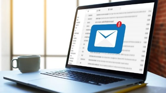 Can I Import Emails from Gmail Account to Yahoo Mail