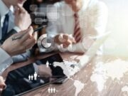 Collaboration in Business with PRINCE2