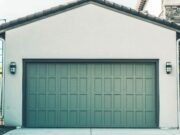 Dos and Don'ts of Garage Conversion