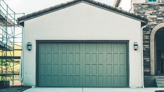 Dos and Don'ts of Garage Conversion