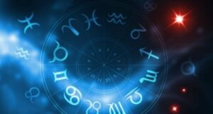 Figure Out If Your Zodiac Sign is Born to Rule