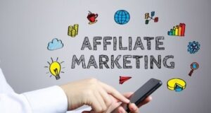 How Can You Grow Your Brand with the Right Affiliate Program