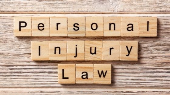 How a Sugar Land Personal Injury Lawyer Can Help After a Pedestrian Accident?