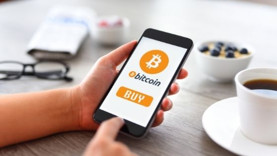 How to Buy Bitcoins with a Credit Card Instantly Without Verification