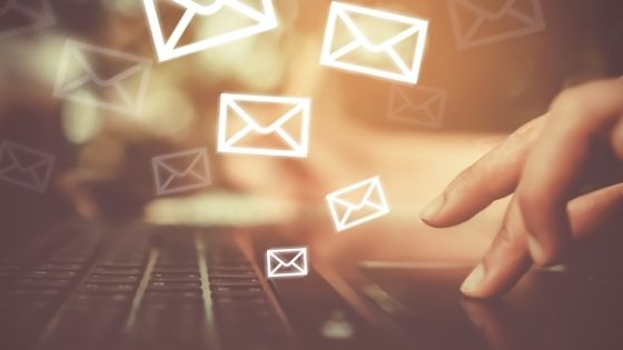 IMAP, POP3, and SMTP Yahoo Email Server Settings