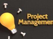 PRINCE2 Foundation Project Management Assumptions