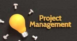 PRINCE2 Foundation Project Management Assumptions