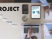 PRINCE2 Projects Are Temporary