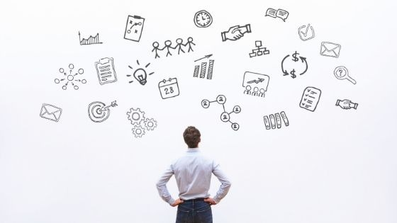 The Role of an Effective MSP Programme Management Department