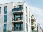 Why is There a Steady Increase in Rates For 2 BHK Flats in Pune