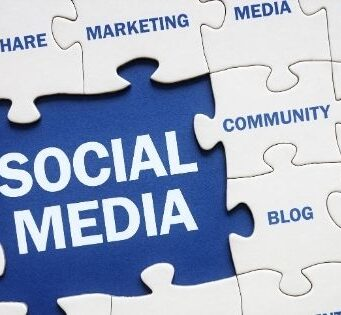10 Effective Uses Of Social Media For Business Growth