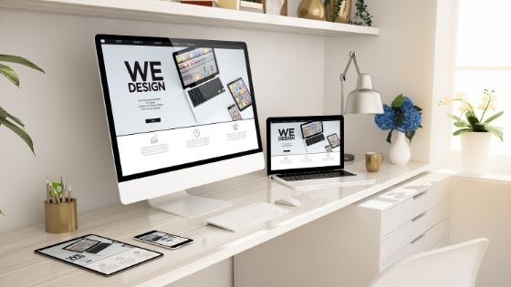 Building Your Own Site: Website Builders Compared