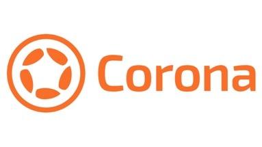 Corona SDK
