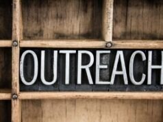 Guidelines to Write Amazing Subject Lines for Your Outreach Emails