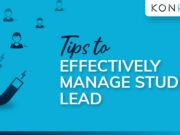 How Can Education Agents Stay On-top of Student Lead Generation