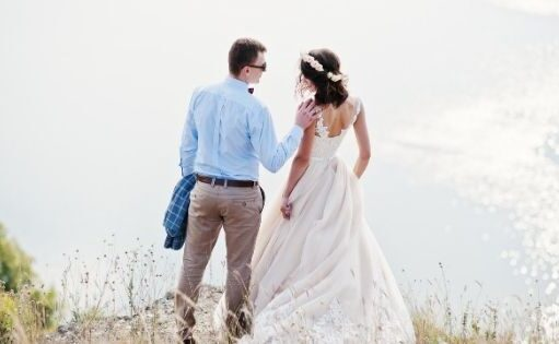 How to Make Everything Perfect on Your Wedding Day