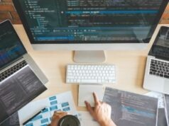 Mobile Game Development Tools Preferred by Developers