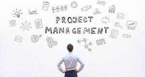 PRINCE2 Project Management Excitement Vs Stress