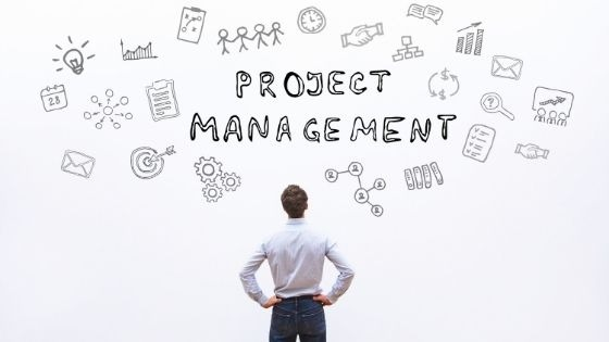 PRINCE2 Project Management Excitement Vs Stress