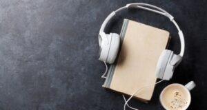 Top 6 Audio Formats in 2021