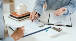 10 Questions to Ask Your Mortgage Broker