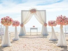 Big Fat Weddings - Role Of A Wedding Planner