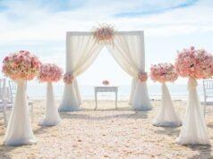 Big Fat Weddings - Role Of A Wedding Planner