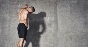Five Major Reasons Why You Lose Focus During Your Fitness Training Program